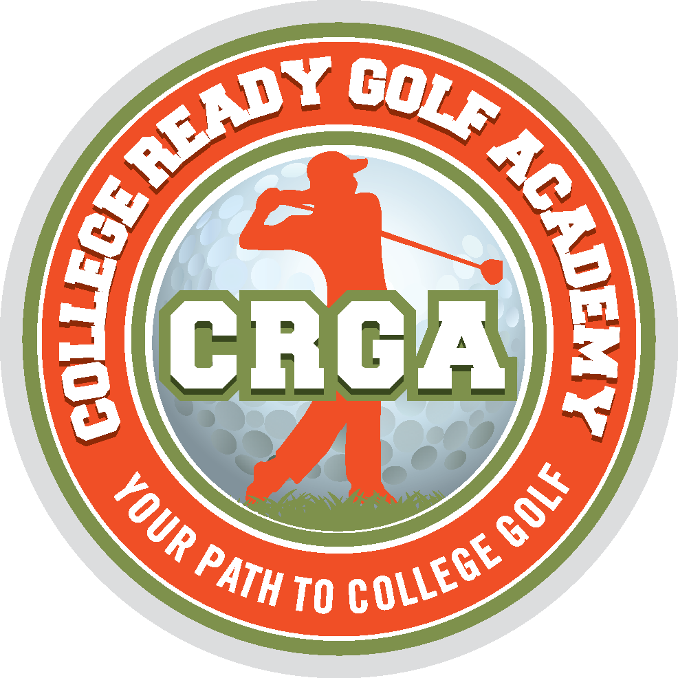 College Ready Golf Academy
